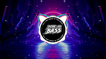 Busta Rhymes - Touch It (TikTok Remix) (BASS BOOSTED)