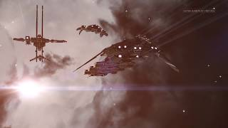EVE Echoes - Gameplay Trailer