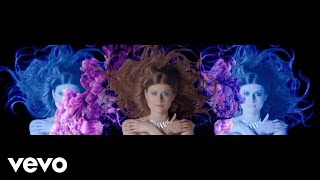 Lydia Ainsworth Into the Blue Official Video