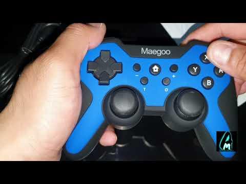 maegoo-nintendo-switch-controller-hs-sw517-(review)