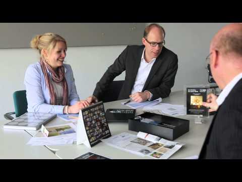 PR-Bild Award 2013: sda-Tochter news aktuell sucht das beste PR-Bild des Jahres (Video)