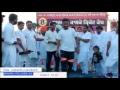 Khane Ki Dhab Cosco Cricket Cup 2017