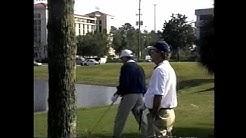 Baymeadows Golf Club   November 6, 1998 Bailey Golf Classic