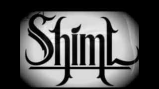 Shiml feat Favorite - Faustkampf