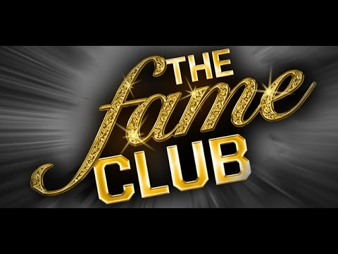 Fame Club | Basel | THE PLACE TO BE