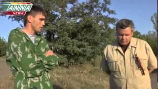 Говорит ополчение Юго-Восток Донбасс Донецк Луганск Украина сегодня Ukraine Revolution(, 2014-10-02T13:26:02.000Z)