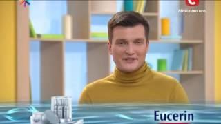 видео Маска для волос по личному рецепту Пенелопы Крус! – Все буде добре