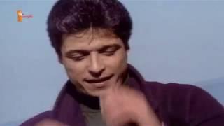 اول حب عامر منيب 1994