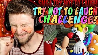 """Vapor Reacts #961 