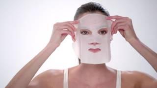 Fight Skin Discoloration & Dark Spots | Beauty Expert Tips | Shiseido