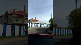 видео Зеленоградский историко-краеведческий музей