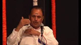arshadhara kannada speech 1