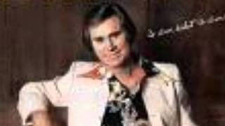 George Jones Loving you Could Never be better