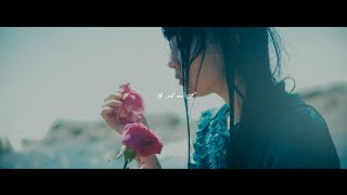 mi mi re「リバーブ」MV