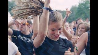 Смотреть клип Devin Wild & Warface - For All Of Us