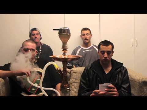 Kaloud Lotus™ Review