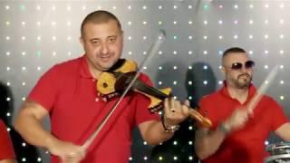Ekspres bend and Mravcho - Kiuchek paterica I Експрес бенд и Мравчо - Кючек патерица