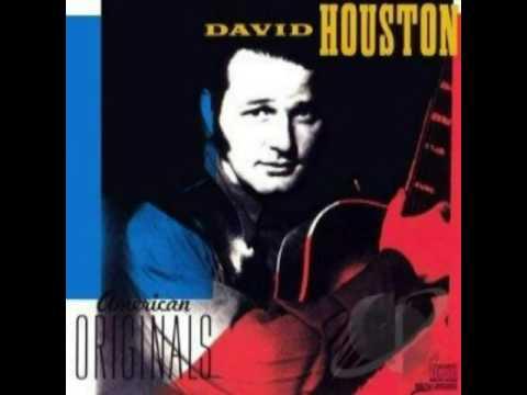 David Houston - Nashville