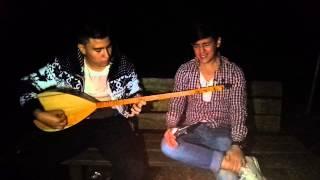 Ahmetcan & Mucahit - Sivas'in yollarina 2014 Resimi