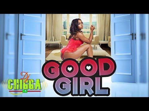Gage - Good Girl