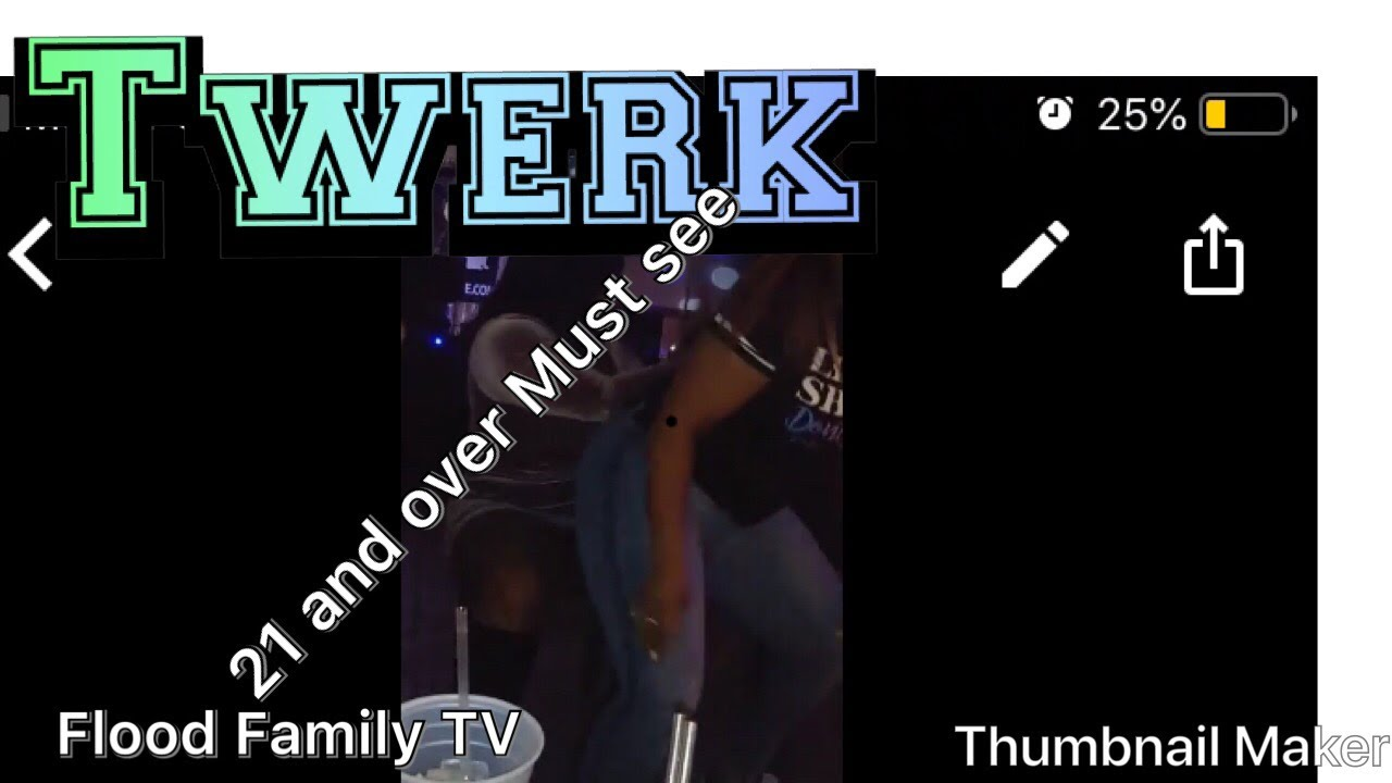 amateur black women lap dancing videos