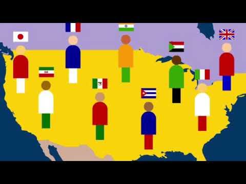 Migration Project