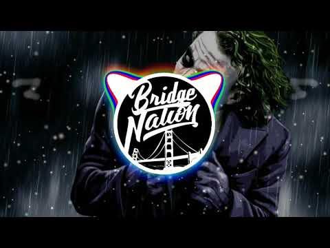 Indila - Dernière Danse(Joker Remix)