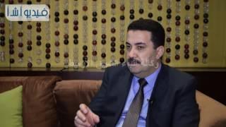 شياع السوداني يوضح حقيقة الوضع الأمني في العراق