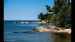 Stella Maris - Umag - Croatia