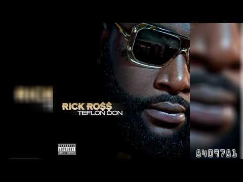 Rick Ross  Free Mason feat JayZ