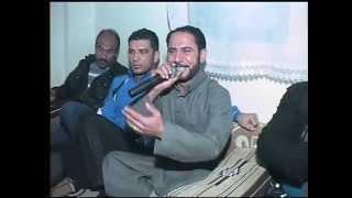 مصطفى ابو الفوز موال أمان الله عليكم هلي + صباح العيد + أغنية بردا بردا ... Mustafa abullfwz