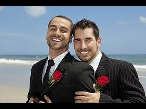 Casamento entre homossexuais apologise, but