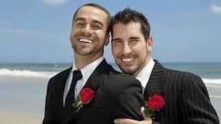 vuclip Lindo Casamento - Gay.