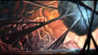 Dante's Inferno An Animated Epic (2010) Full Movie