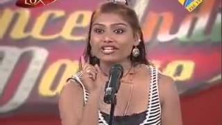 ankita in dance india dance,aurangabad,BIHAR