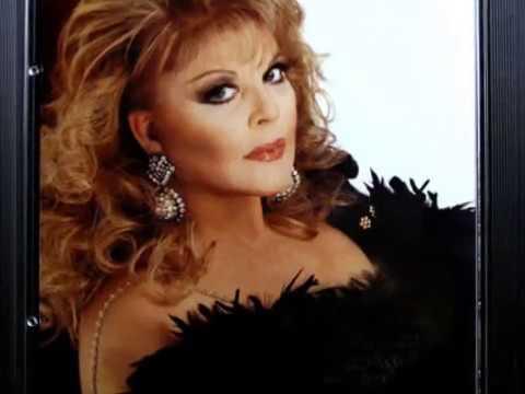 Rita sakellariou as prosehes music lyrics by yiannis karalis