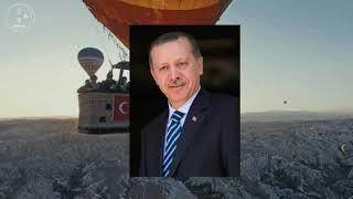Politics Explained #3: Is Turkey Going Bankrupt?
