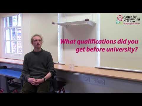 Transitions - Tom Wheeler