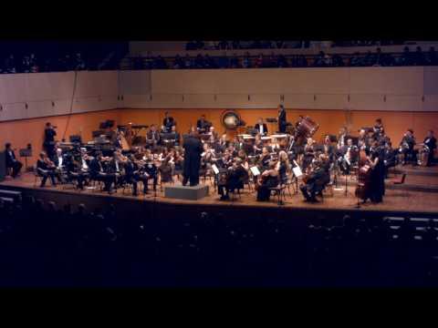 Zimmer: Pearl Harbor  Tennessee · Korynta · Prague Film Orchestra