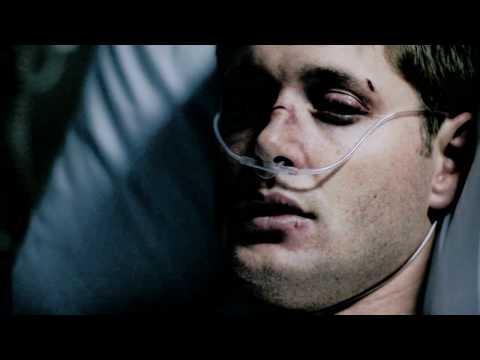 SPN || Dean/Castiel || Call Me A Sinner, Call Me A Saint (&Tina)