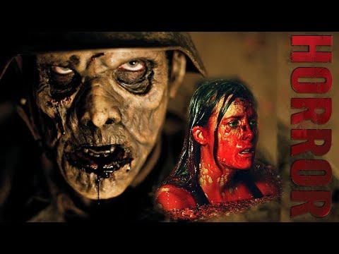 Horror Movies Tamil | Hollywood Tamil Dubbed Horror Movie | Hollywood Suspense Thriller Horror Movie