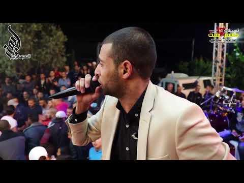طوط طططط ططط عبدو شلبي مهرجان بيت لقيا - ايمن السبعاوي thumbnail