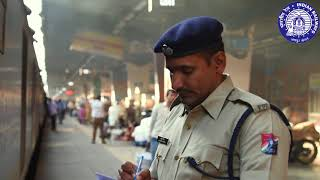 railway protection force rpf nwr rpf north western railway
