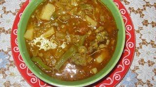 Быстрый Суп с Машем (Маш, Машхурда, Мошхурда ) за 15 минут.Рецепт супа с машем и рисом.