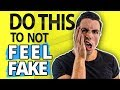 How to Build Confidence In Yourself   Fake It Till You Make It?   Imposter Syndrome