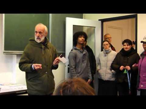"""""""Advent School"""" in Zelhem"""