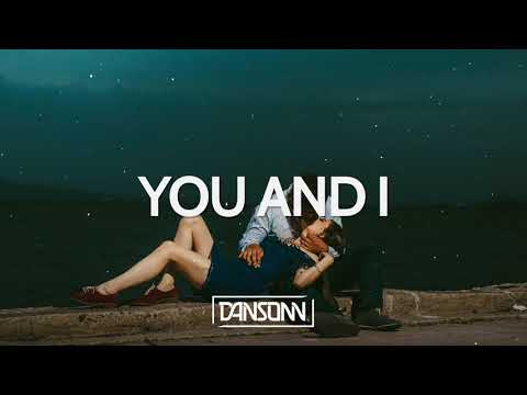 You and I - Deep Emotional Storytelling Guitar Beat | Prod. By Dansonn x tatao