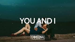 Video You and I - Deep Emotional Storytelling Guitar Beat | Prod. By Dansonn x tatao download MP3, 3GP, MP4, WEBM, AVI, FLV Juli 2018