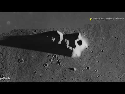 Видео Полоса 4 25 стальная в бухтах