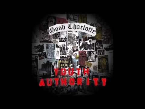 Good Charlotte - Comatose (Youth Authority Bonus Track)
